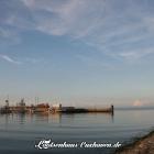 Seglerhafen Cuxhaven