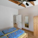 cuxhaven-ferienwohnung-6personen_schlafzimmer1_3
