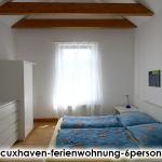 cuxhaven-ferienwohnung-6personen_schlafzimmer_2_2