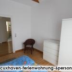 cuxhaven-ferienwohnung-6personen_schlafzimmer_2_4