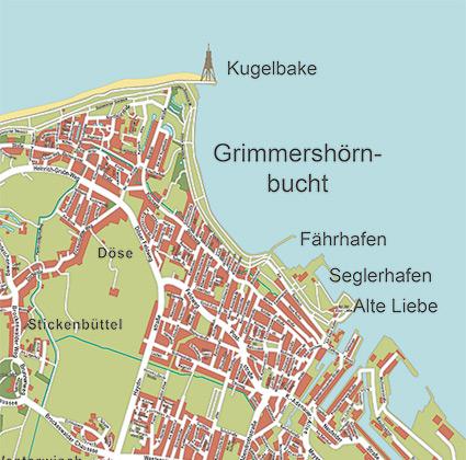 Grimmershoern