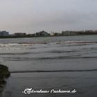 Cuxhaven-Bilder-2017-Grimmershörn_04
