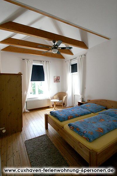 cuxhaven ferienwohnung f r 6 personen urlaubsunterkunft