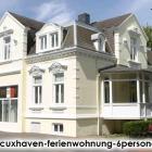 cuxhaven-ferienwohnung-6personen