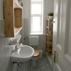 cuxhaven-ferienwohnung-6personen_bad-mit-dusche_1