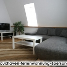 cuxhaven-ferienwohnung-6personen_wohnzimmer