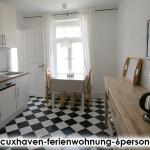 cuxhaven-ferienwohnung-6personen_kueche3