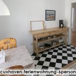 cuxhaven-ferienwohnung-6personen_kueche4
