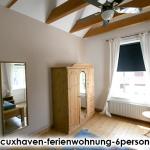 cuxhaven-ferienwohnung-6personen_schlafzimmer1_4