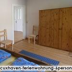 cuxhaven-ferienwohnung-6personen_schlafzimmer3_5