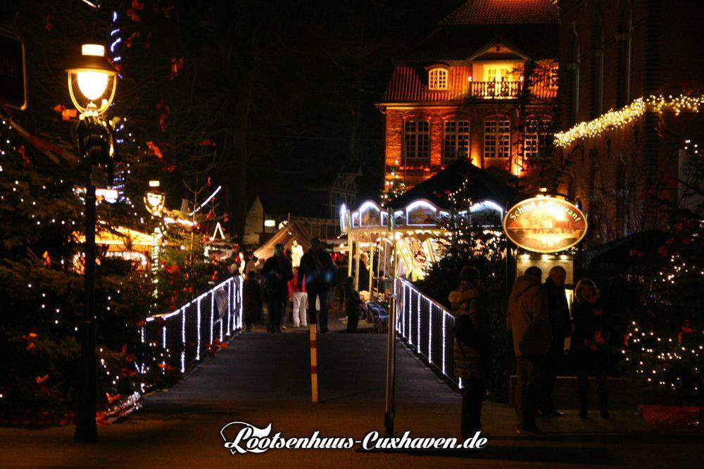 Weihnachtsmarkt-Cuxhaven-2014